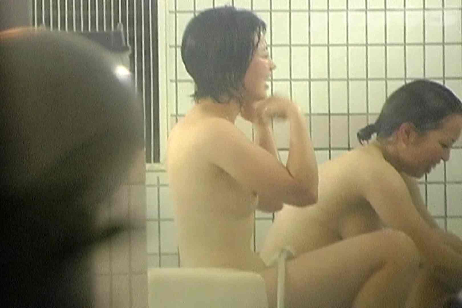 ▲復活限定▲合宿ホテル女風呂盗撮 Vol.28 女湯のぞき エロ無料画像 93枚 22
