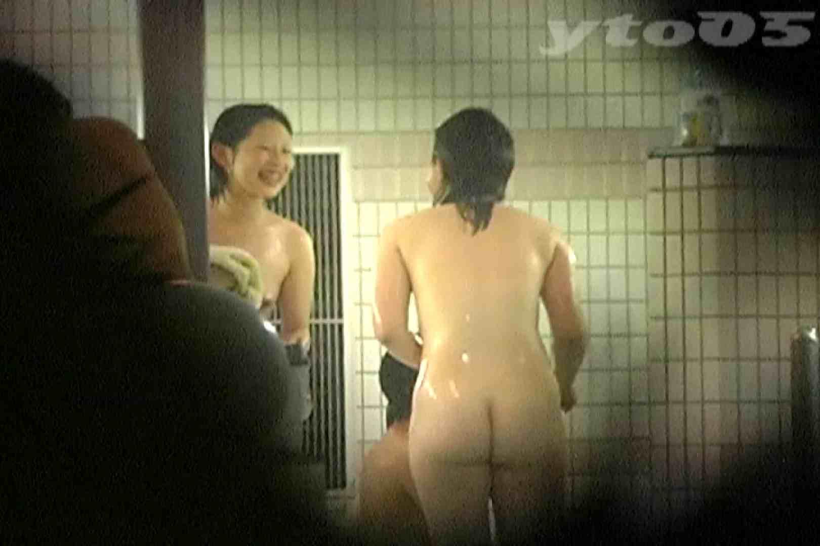 ▲復活限定▲合宿ホテル女風呂盗撮 Vol.28 女湯のぞき エロ無料画像 93枚 46