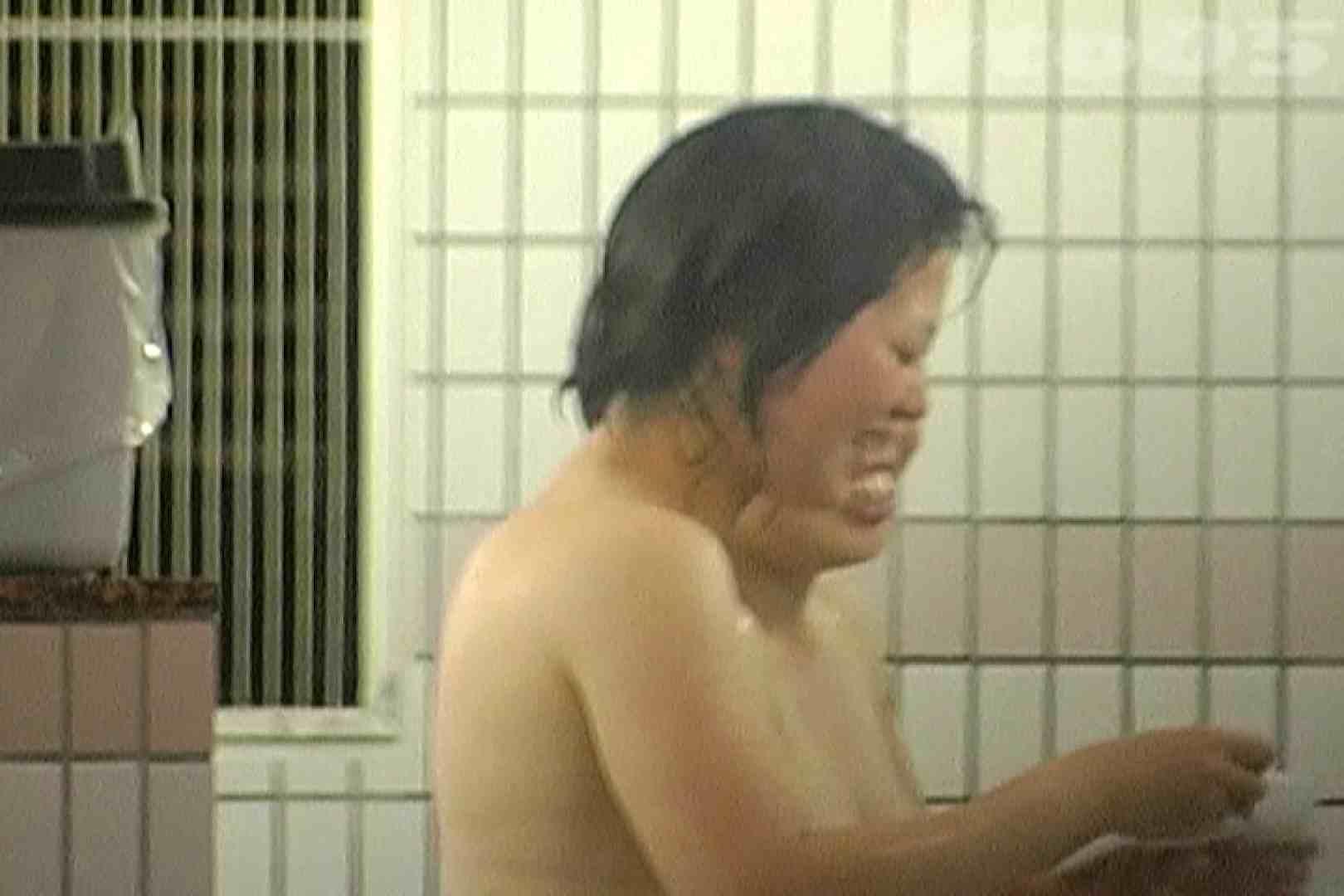 ▲復活限定▲合宿ホテル女風呂盗撮 Vol.28 盗撮編 オメコ無修正動画無料 93枚 60