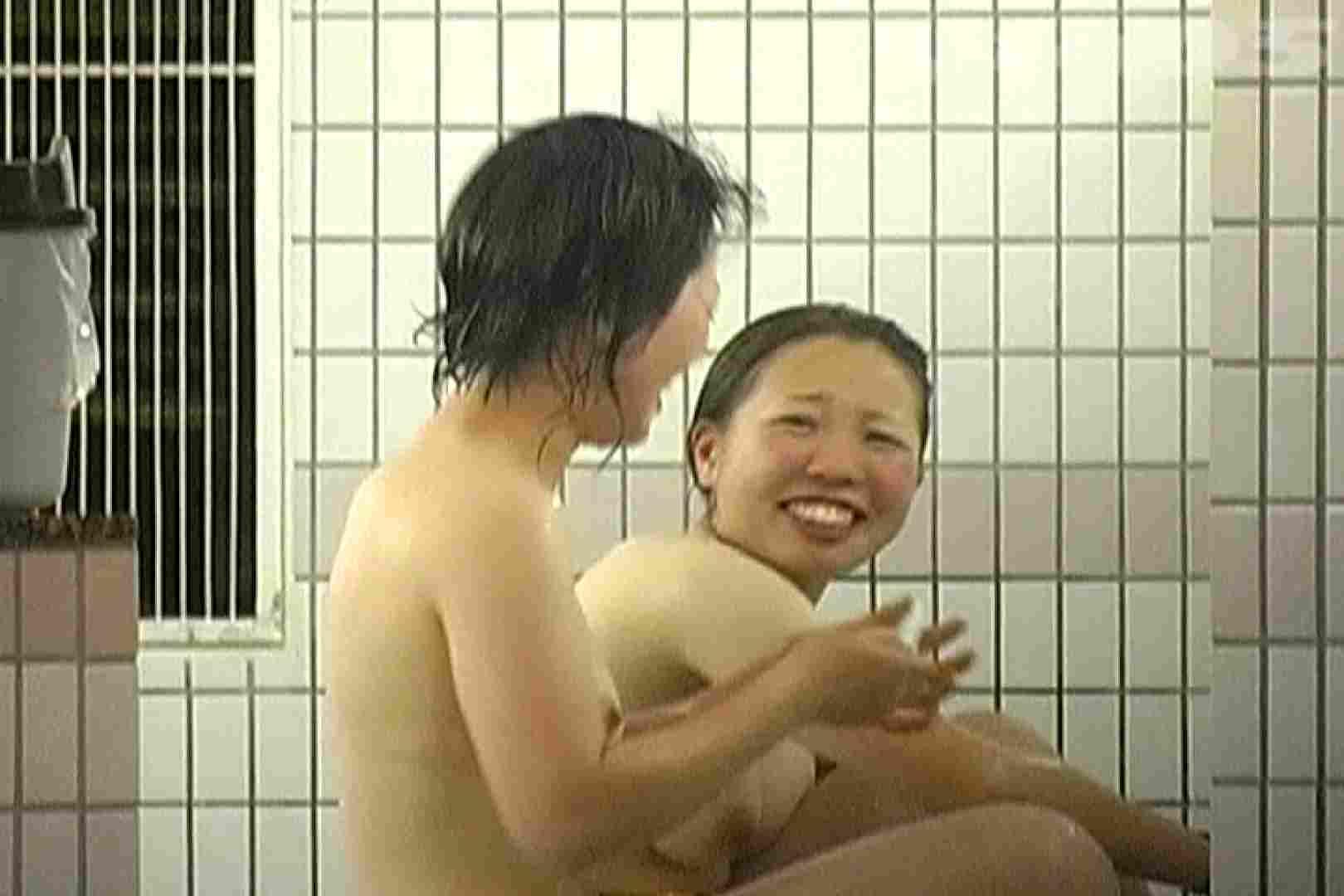 ▲復活限定▲合宿ホテル女風呂盗撮 Vol.28 女湯のぞき エロ無料画像 93枚 62