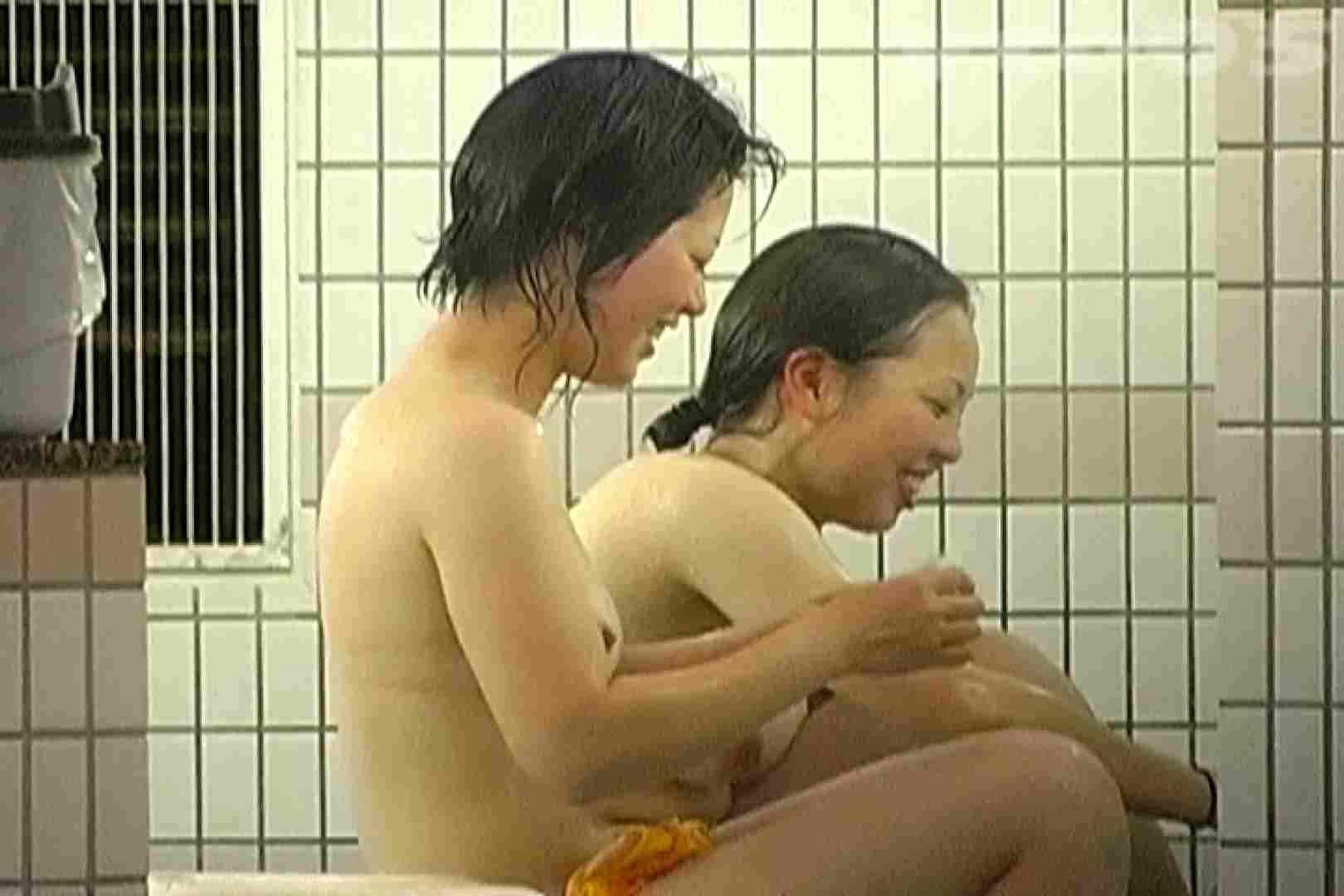 ▲復活限定▲合宿ホテル女風呂盗撮 Vol.28 女風呂 スケベ動画紹介 93枚 63