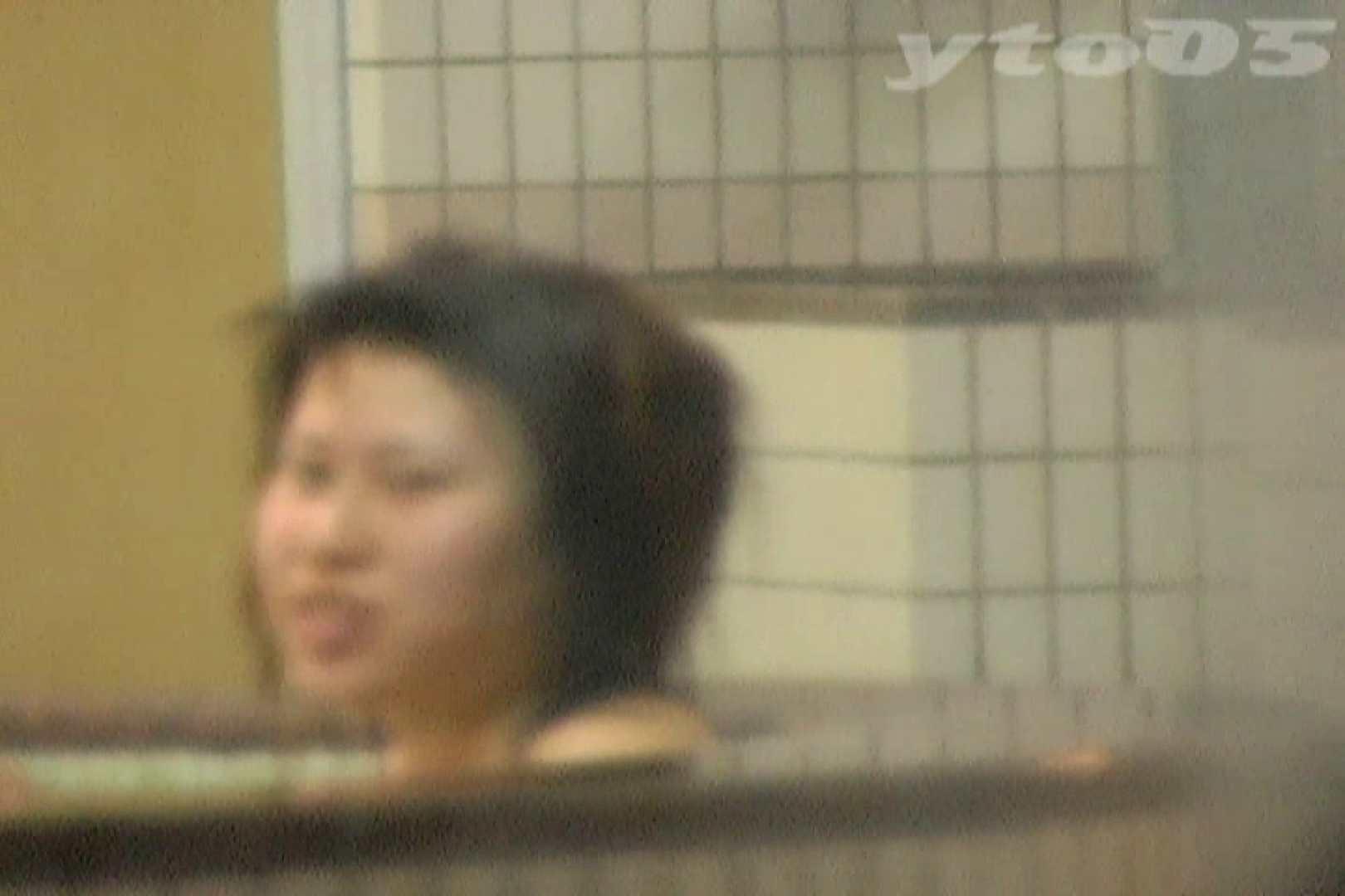 ▲復活限定▲合宿ホテル女風呂盗撮 Vol.28 女湯のぞき エロ無料画像 93枚 70