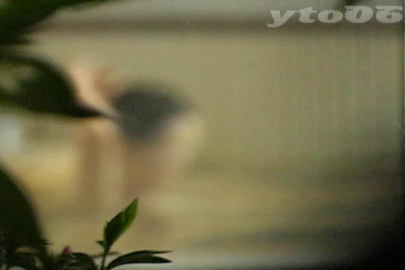 ▲復活限定▲合宿ホテル女風呂盗撮 Vol.34 ホテルの中 オマンコ無修正動画無料 107枚 5