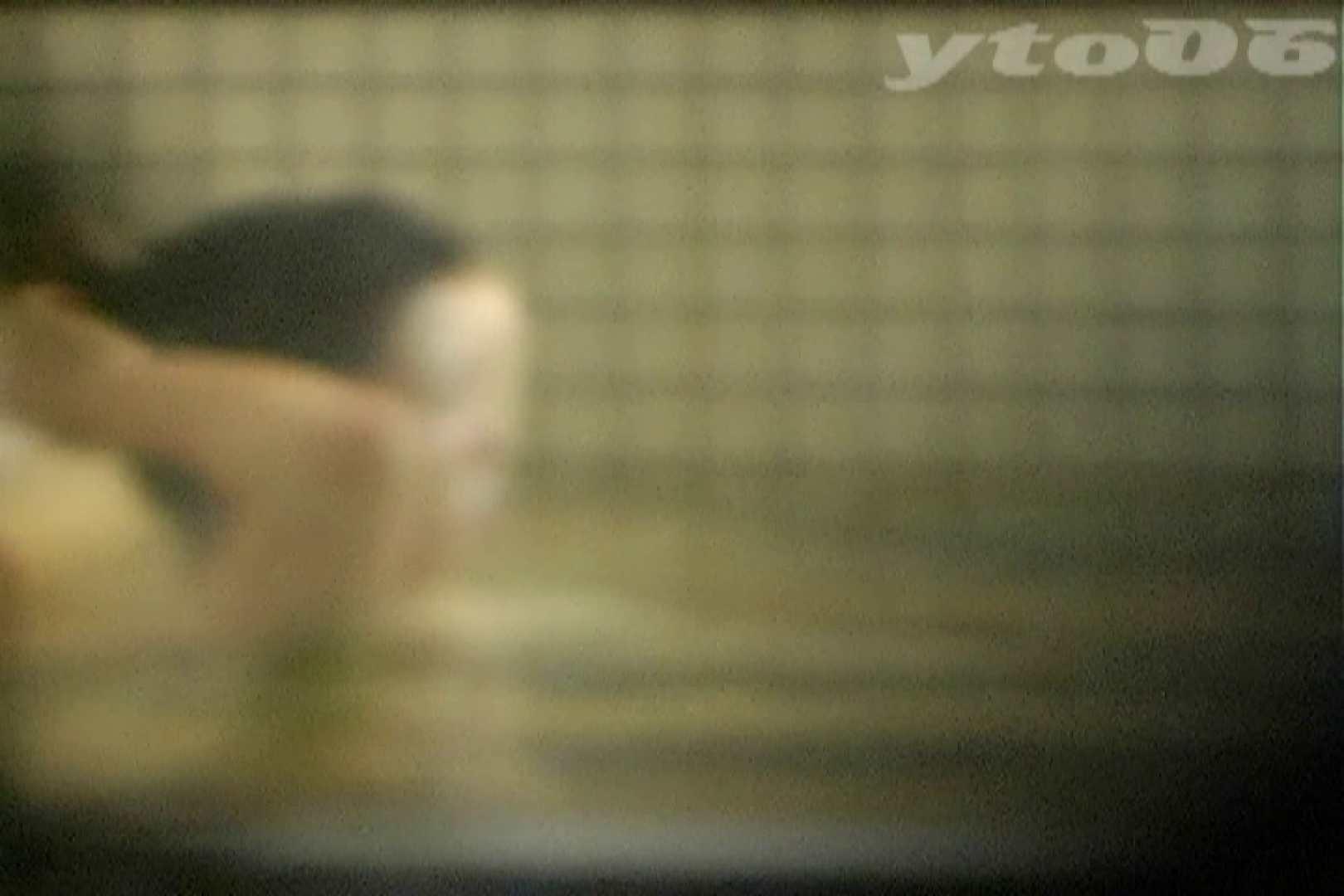 ▲復活限定▲合宿ホテル女風呂盗撮 Vol.34 盛合せ | 女湯のぞき  107枚 17