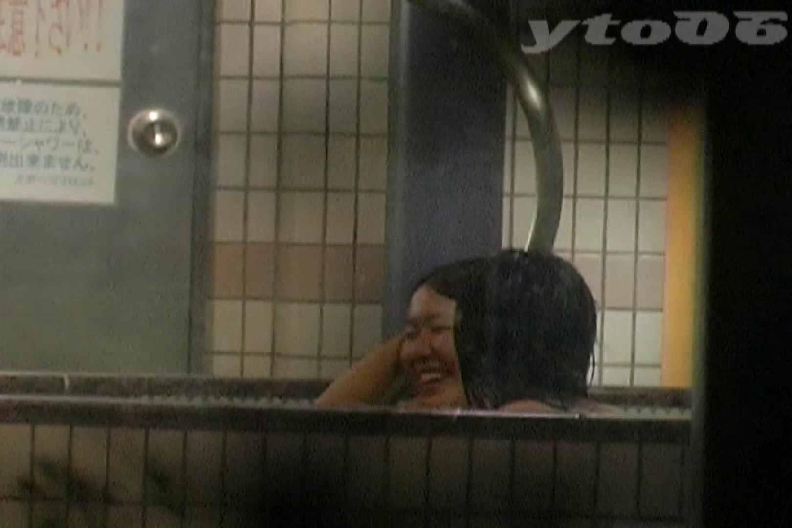 ▲復活限定▲合宿ホテル女風呂盗撮 Vol.34 女風呂 セックス画像 107枚 22