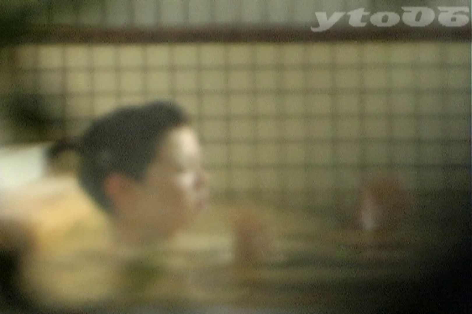 ▲復活限定▲合宿ホテル女風呂盗撮 Vol.34 盗撮編 おめこ無修正動画無料 107枚 27