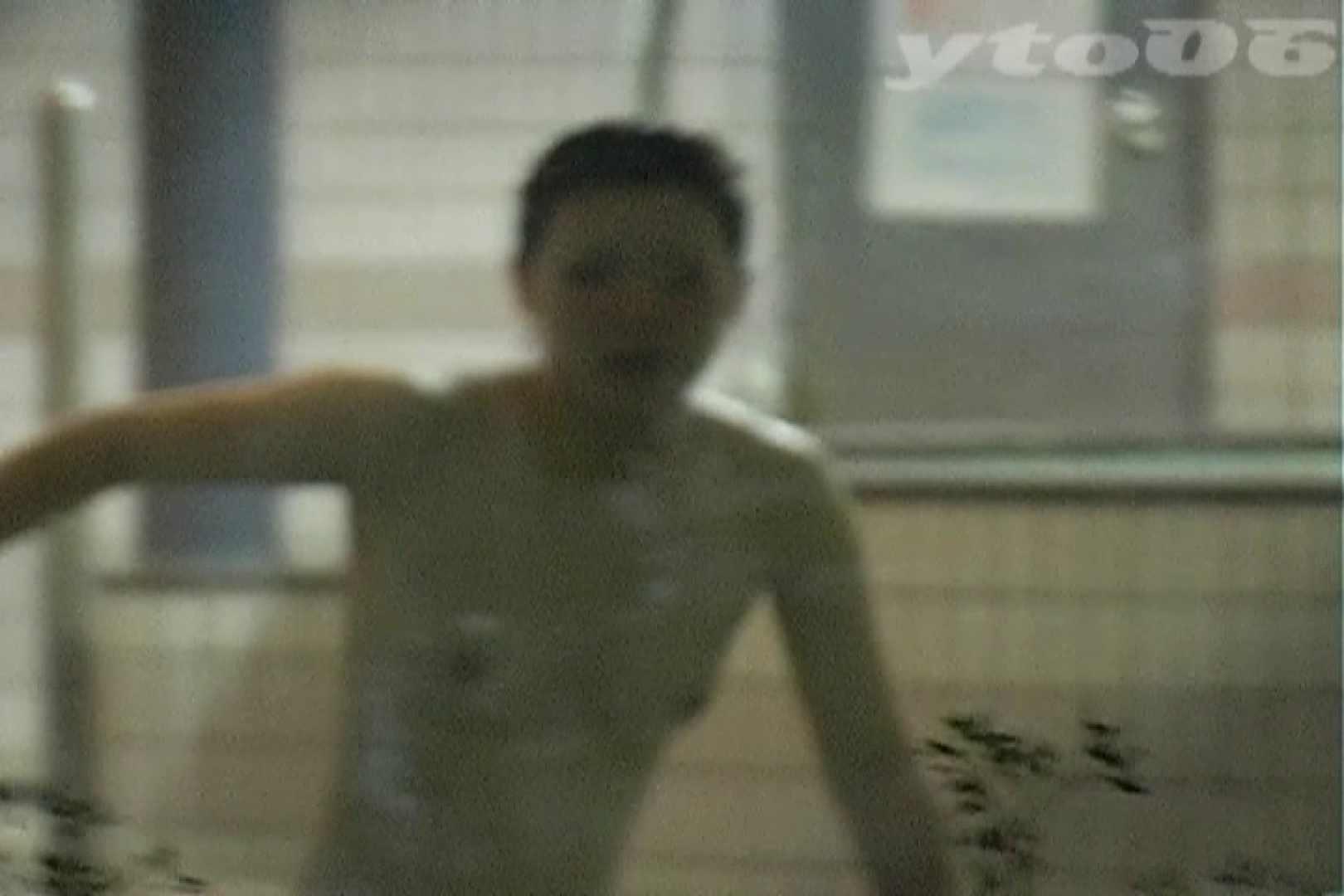 ▲復活限定▲合宿ホテル女風呂盗撮 Vol.34 女風呂 セックス画像 107枚 30