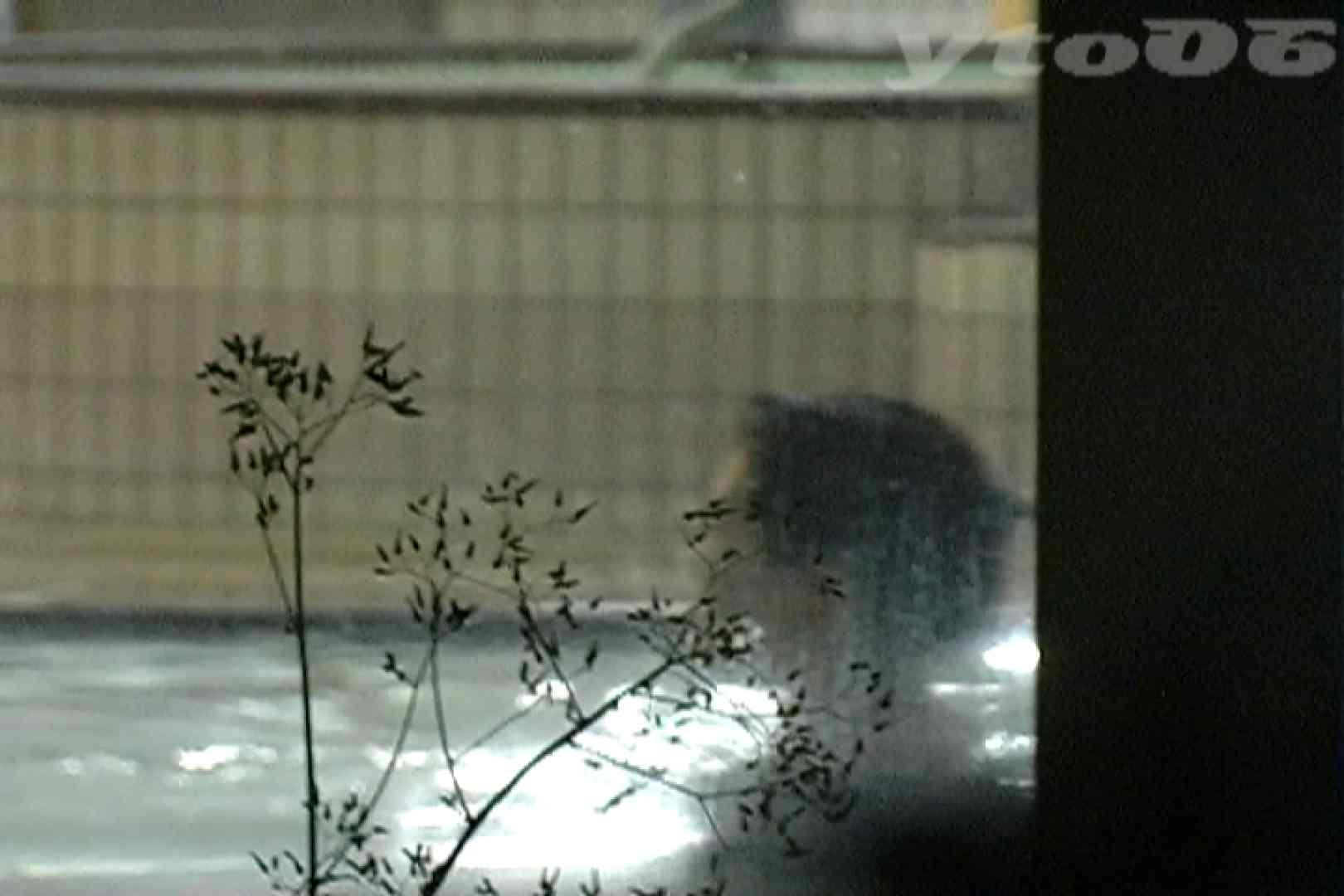 ▲復活限定▲合宿ホテル女風呂盗撮 Vol.34 合宿 ワレメ無修正動画無料 107枚 31