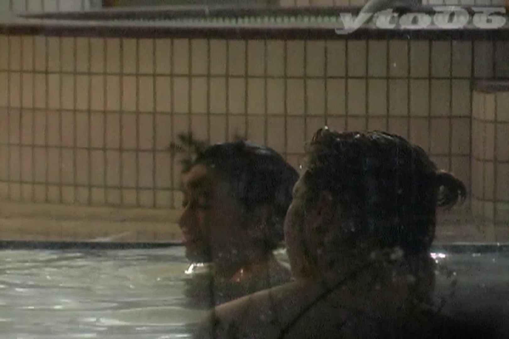 ▲復活限定▲合宿ホテル女風呂盗撮 Vol.34 盛合せ  107枚 40