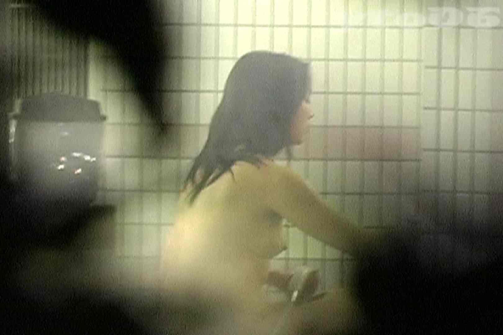 ▲復活限定▲合宿ホテル女風呂盗撮 Vol.36 盛合せ スケベ動画紹介 102枚 2
