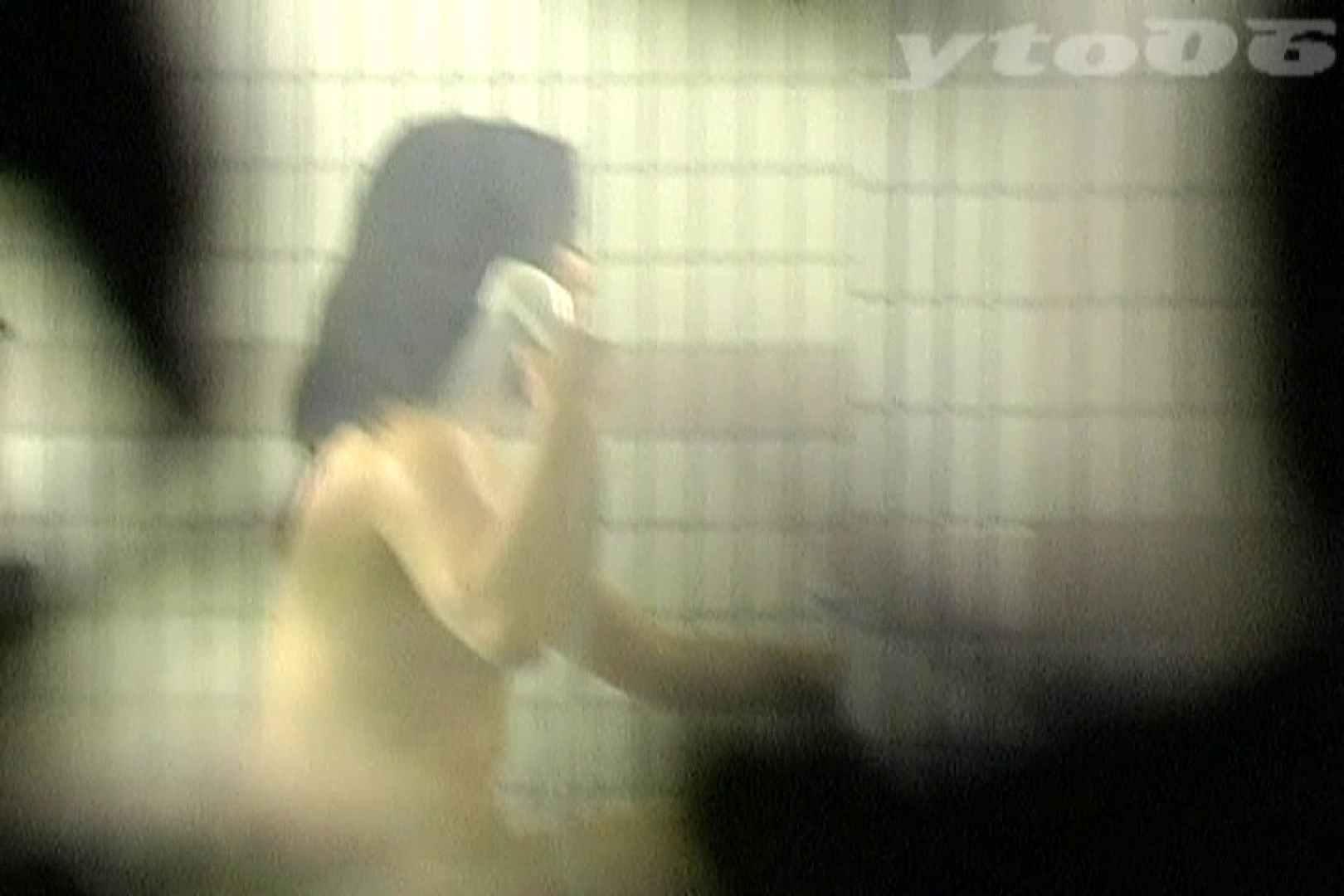 ▲復活限定▲合宿ホテル女風呂盗撮 Vol.36 盗撮編 アダルト動画キャプチャ 102枚 3