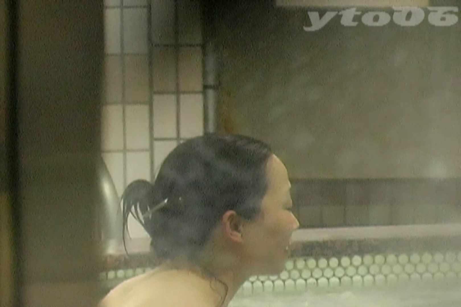 ▲復活限定▲合宿ホテル女風呂盗撮 Vol.36 女風呂 すけべAV動画紹介 102枚 6