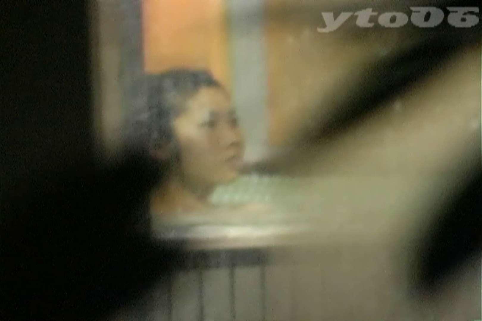 ▲復活限定▲合宿ホテル女風呂盗撮 Vol.36 盛合せ スケベ動画紹介 102枚 18