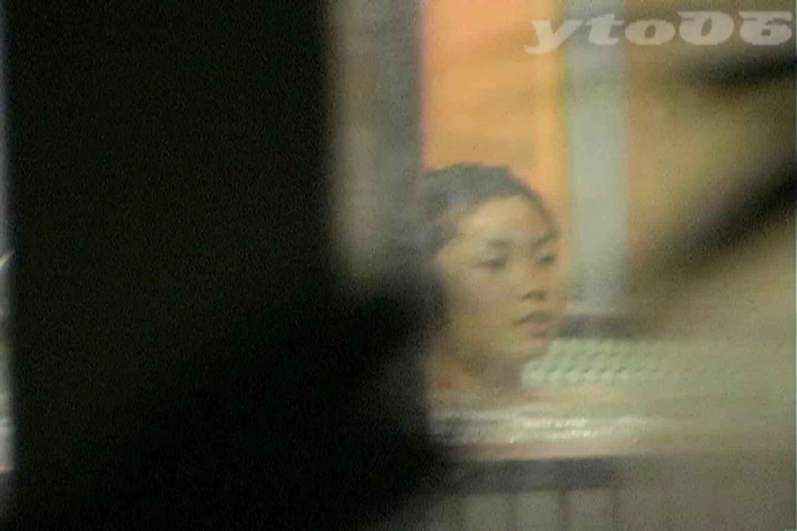▲復活限定▲合宿ホテル女風呂盗撮 Vol.36 盗撮編 アダルト動画キャプチャ 102枚 19