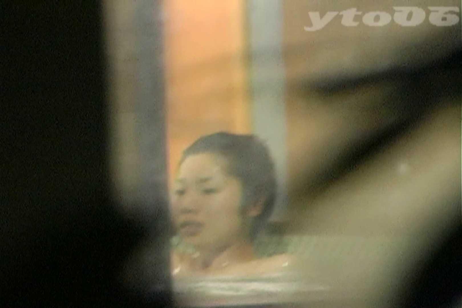 ▲復活限定▲合宿ホテル女風呂盗撮 Vol.36 期間限定動画 オメコ動画キャプチャ 102枚 20