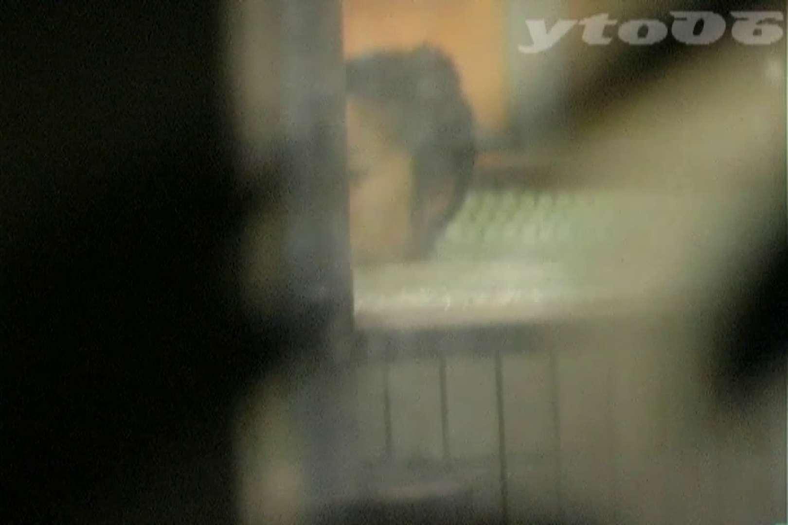 ▲復活限定▲合宿ホテル女風呂盗撮 Vol.36 女風呂 すけべAV動画紹介 102枚 22