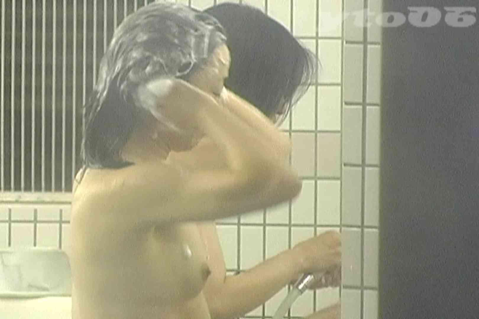 ▲復活限定▲合宿ホテル女風呂盗撮 Vol.36 ギャル達   ホテルの中  102枚 33