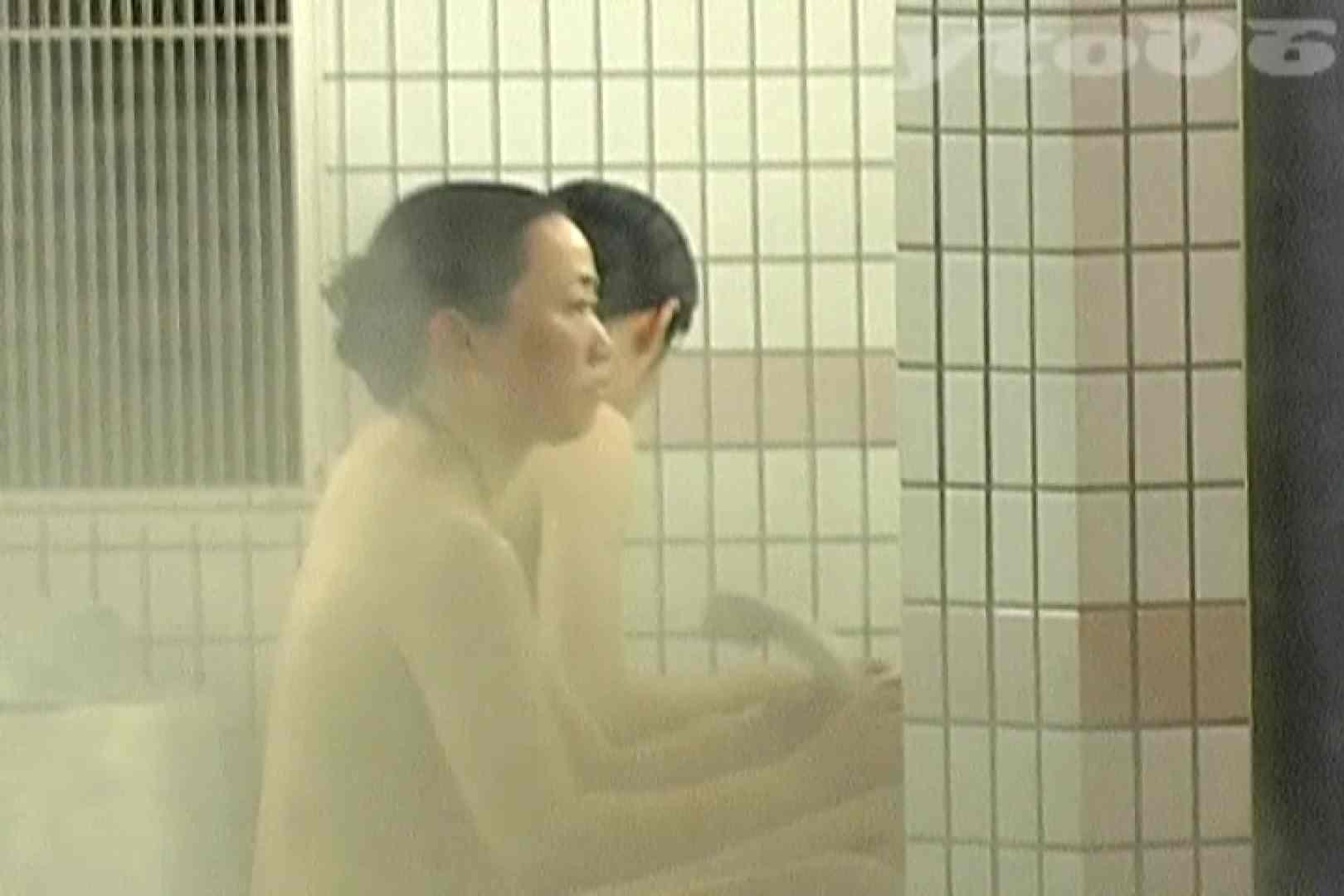 ▲復活限定▲合宿ホテル女風呂盗撮 Vol.36 女湯のぞき スケベ動画紹介 102枚 85