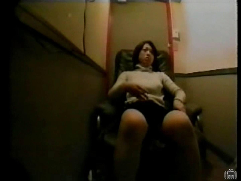 トイレ盗撮|個室ビデオBOX 自慰行為盗撮①|のぞき本舗 中村屋