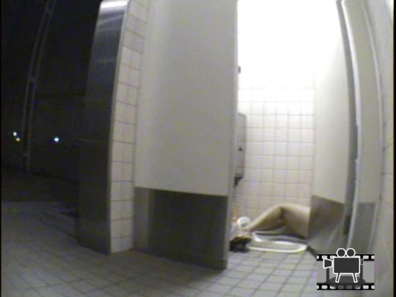 トイレ盗撮|泥酔乱女|のぞき本舗 中村屋