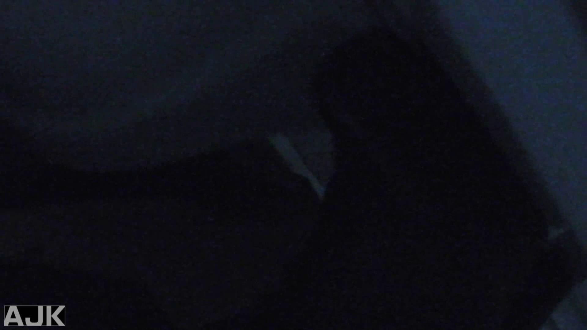 トイレ盗撮 神降臨!史上最強の潜入かわや! vol.05 のぞき本舗 中村屋