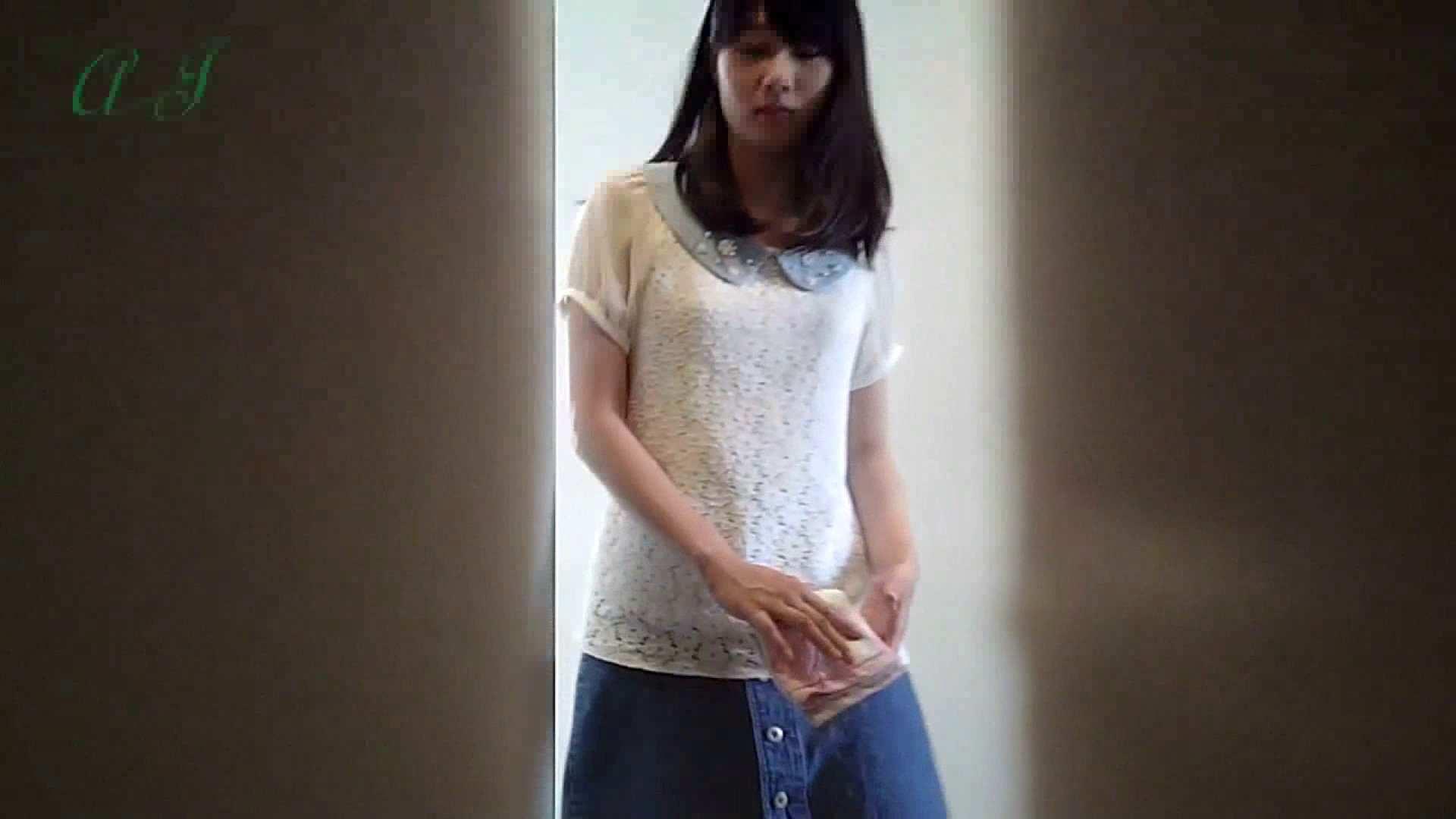 トイレ盗撮 有名大学女性洗面所 vol.67トイレの女神さま♪ のぞき本舗 中村屋