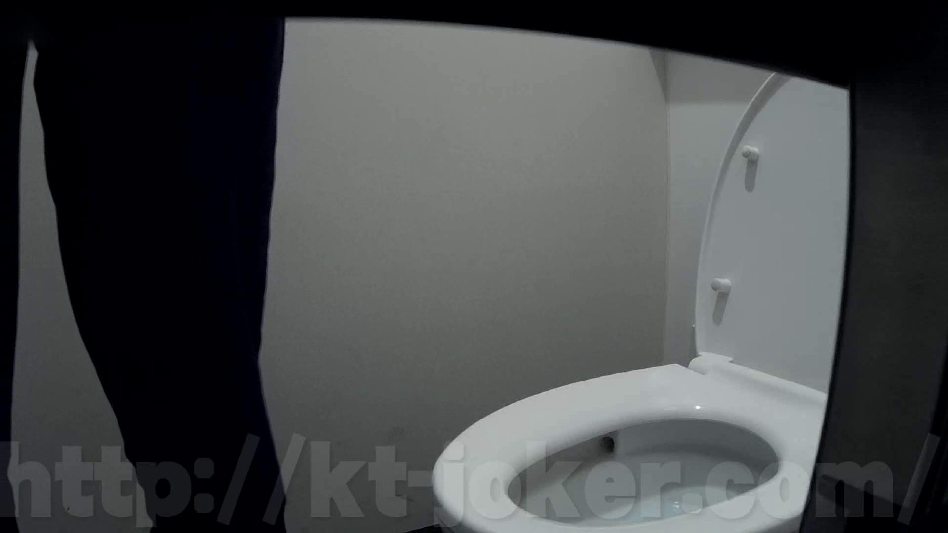 トイレ盗撮 有名大学女性洗面所 vol.50 個室には3つの「目」があるみたいです。 のぞき本舗 中村屋