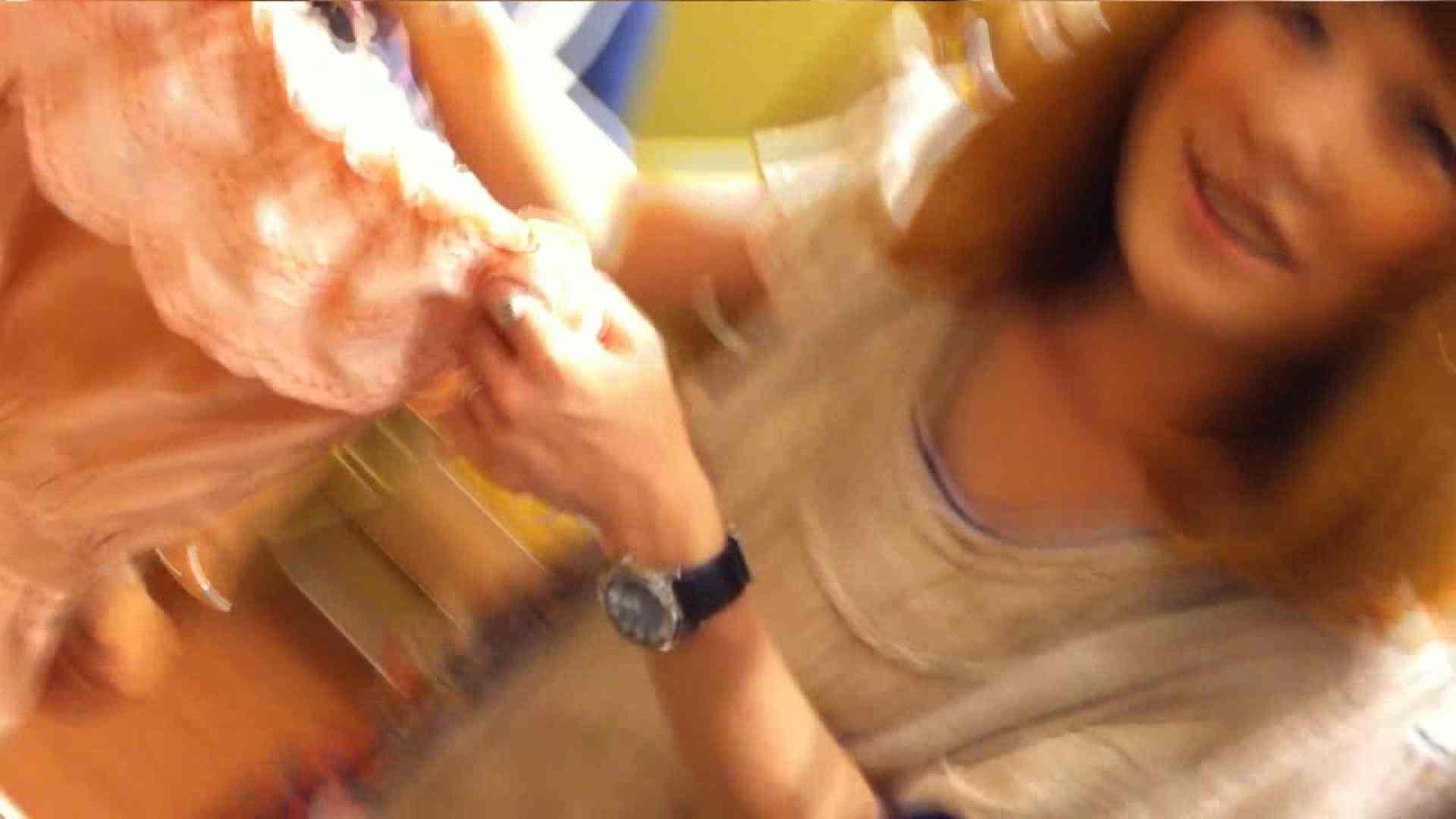 トイレ盗撮|可愛いカリスマ店員限定‼胸チラ&パンチラ vol.05|のぞき本舗 中村屋