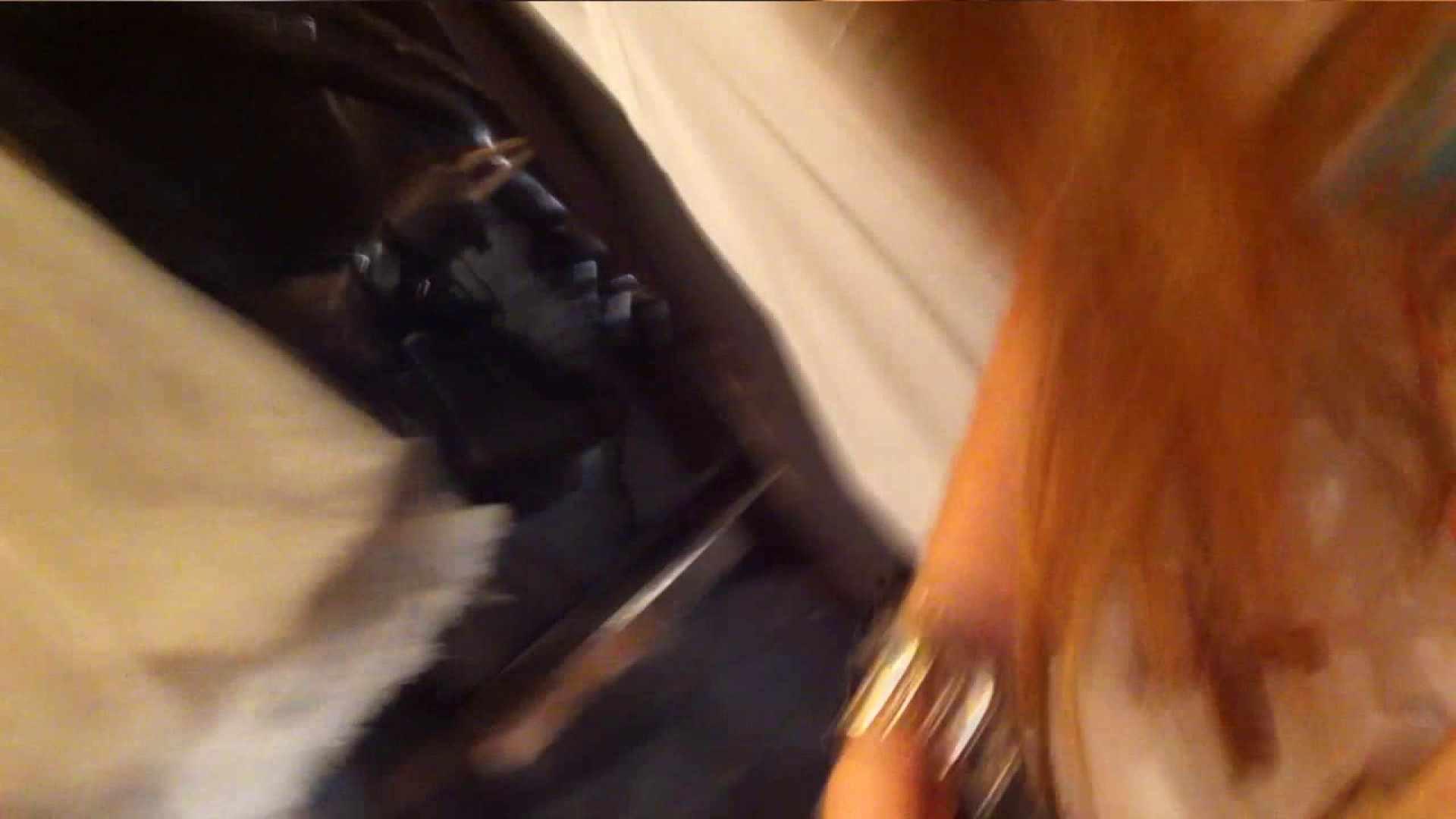 トイレ盗撮 可愛いカリスマ店員限定‼胸チラ&パンチラ vol.09 のぞき本舗 中村屋