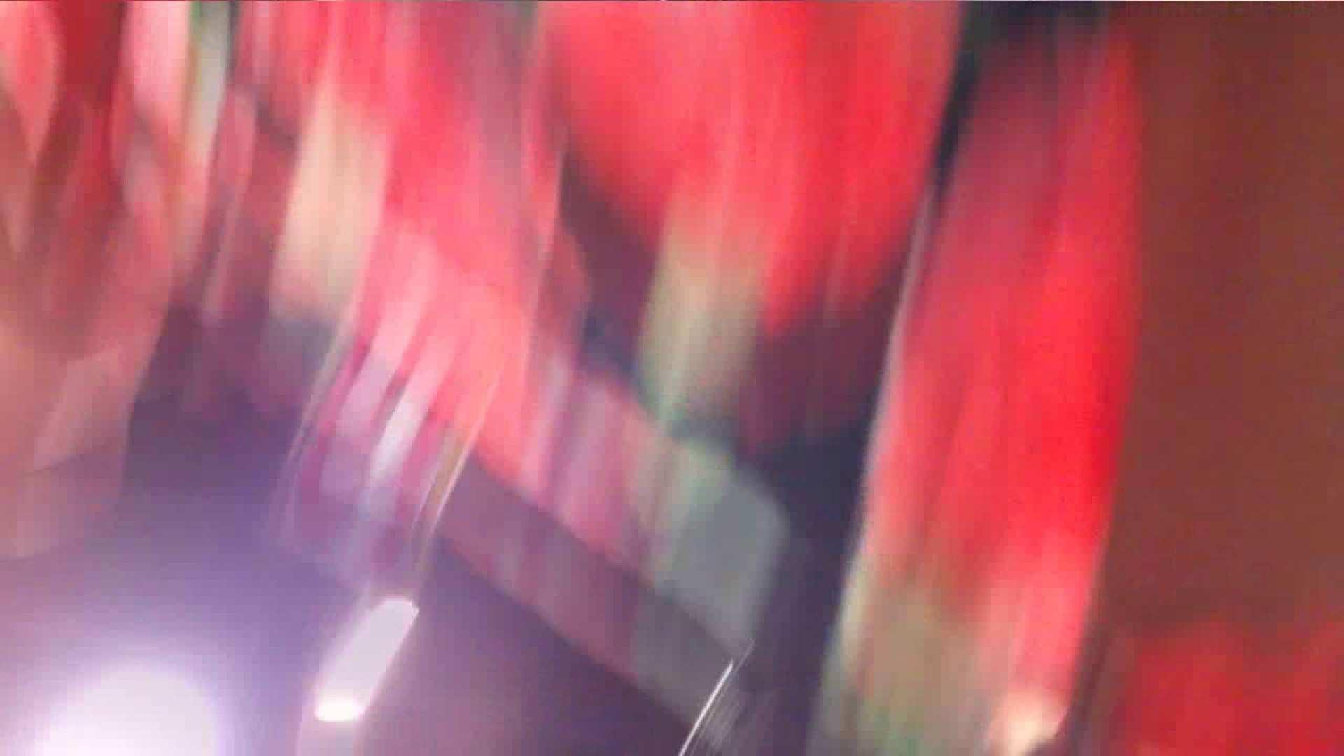 トイレ盗撮|可愛いカリスマ店員限定‼胸チラ&パンチラ vol.26|のぞき本舗 中村屋