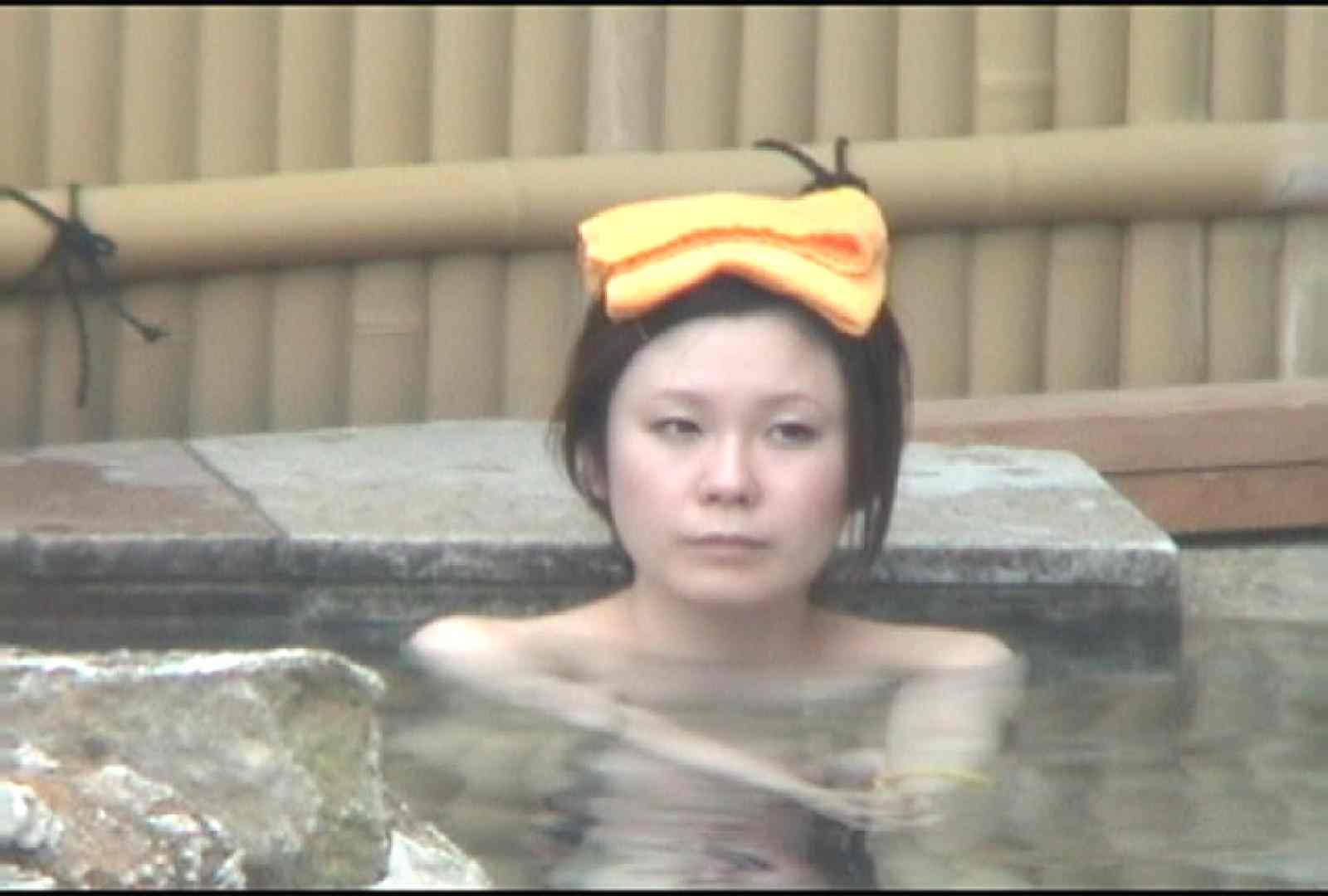 トイレ盗撮|Aquaな露天風呂Vol.177|のぞき本舗 中村屋