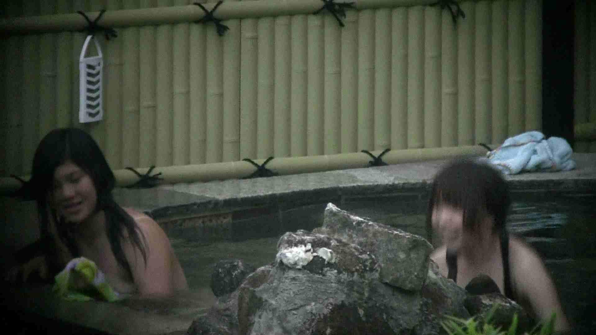 トイレ盗撮|Aquaな露天風呂Vol.190|のぞき本舗 中村屋