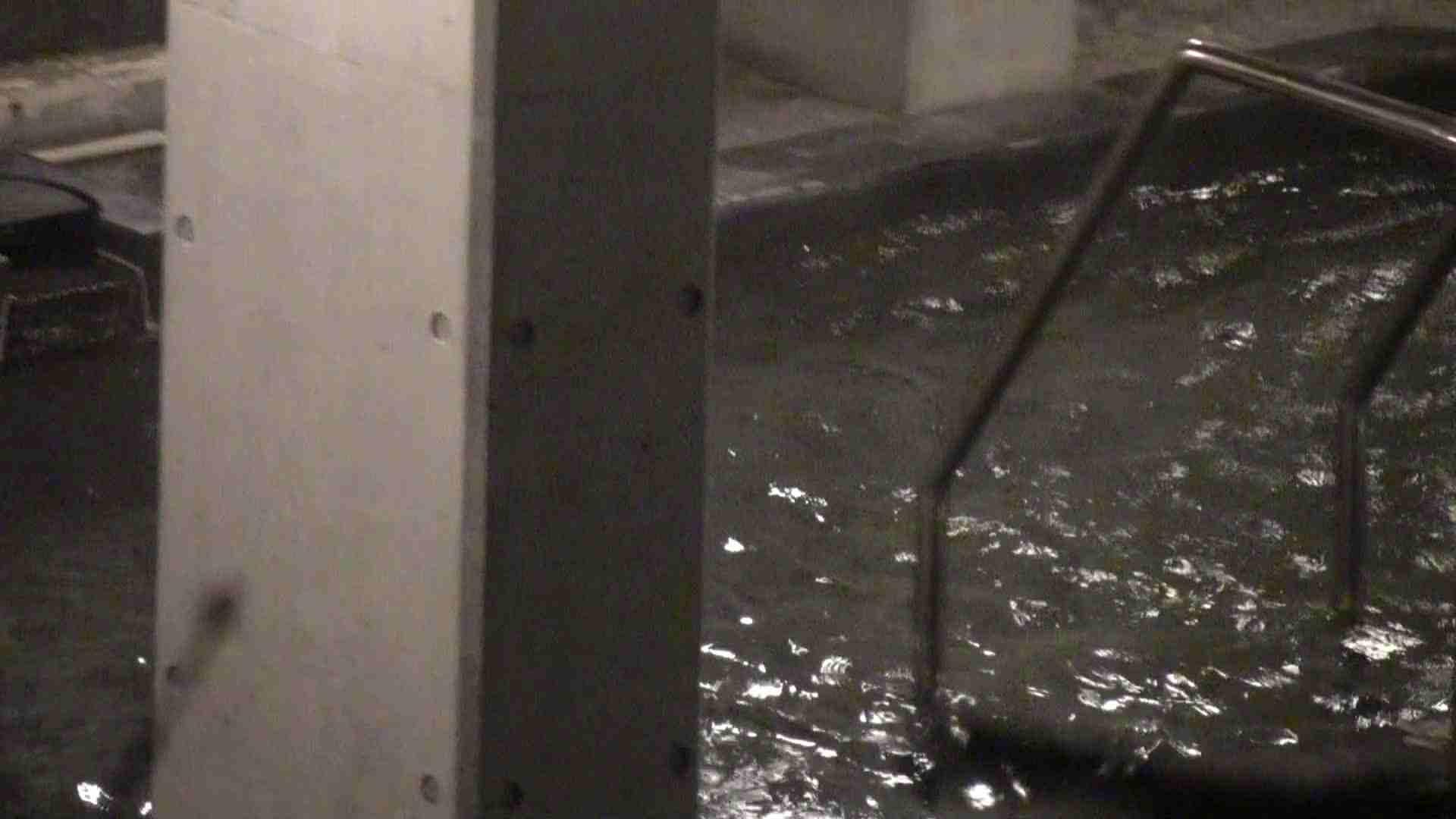 トイレ盗撮|Aquaな露天風呂Vol.327|のぞき本舗 中村屋