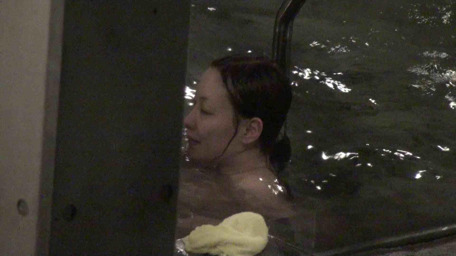 トイレ盗撮|Aquaな露天風呂Vol.438|のぞき本舗 中村屋