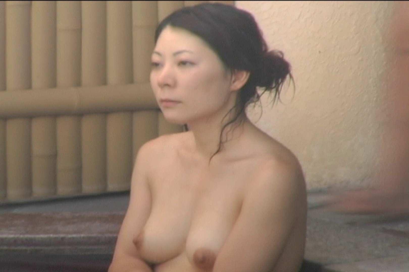 トイレ盗撮|Aquaな露天風呂Vol.533|のぞき本舗 中村屋