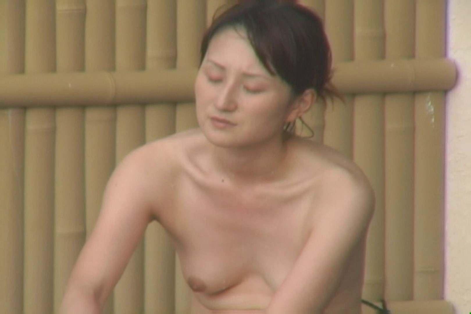 トイレ盗撮|Aquaな露天風呂Vol.578|のぞき本舗 中村屋