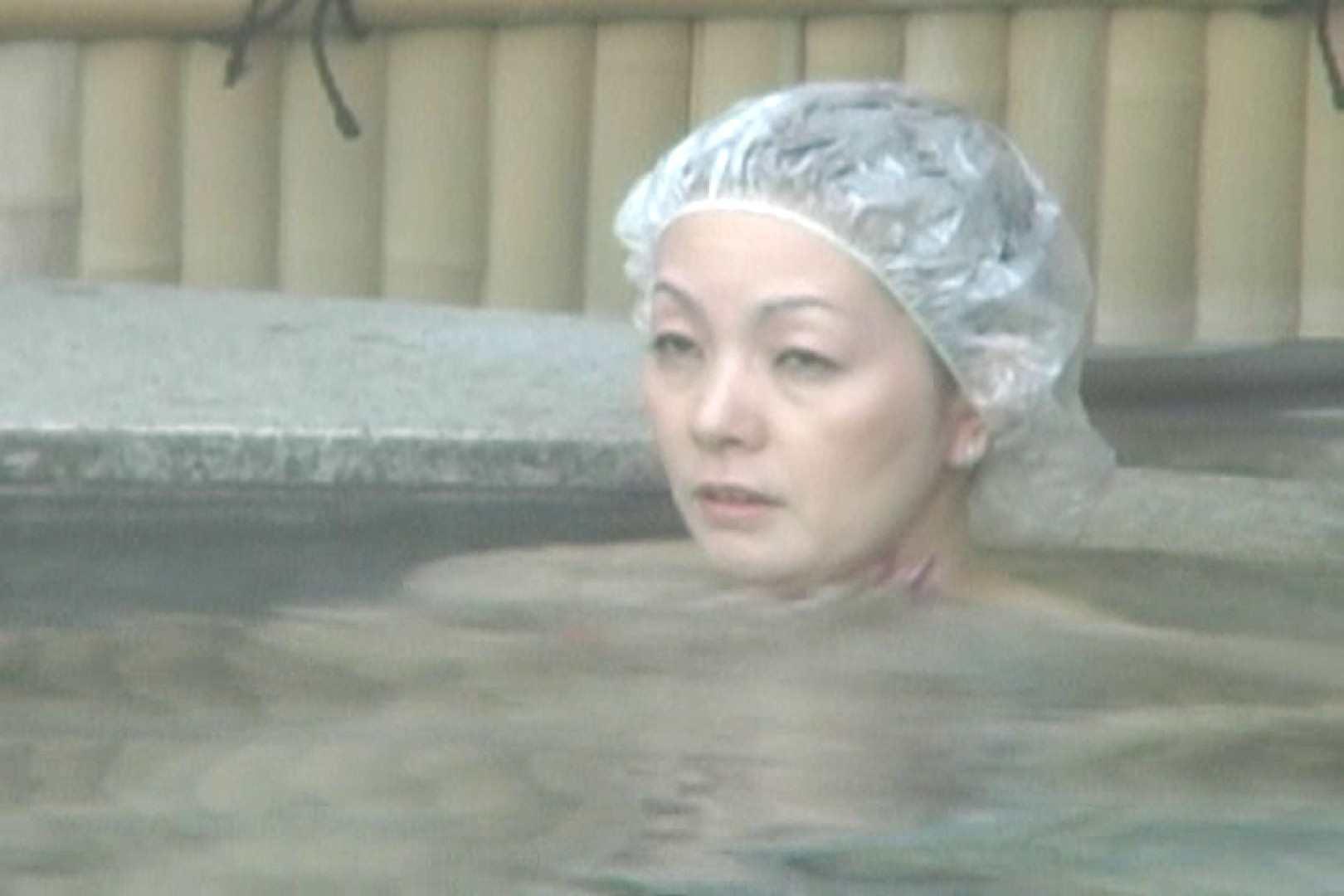 トイレ盗撮 Aquaな露天風呂Vol.592 のぞき本舗 中村屋