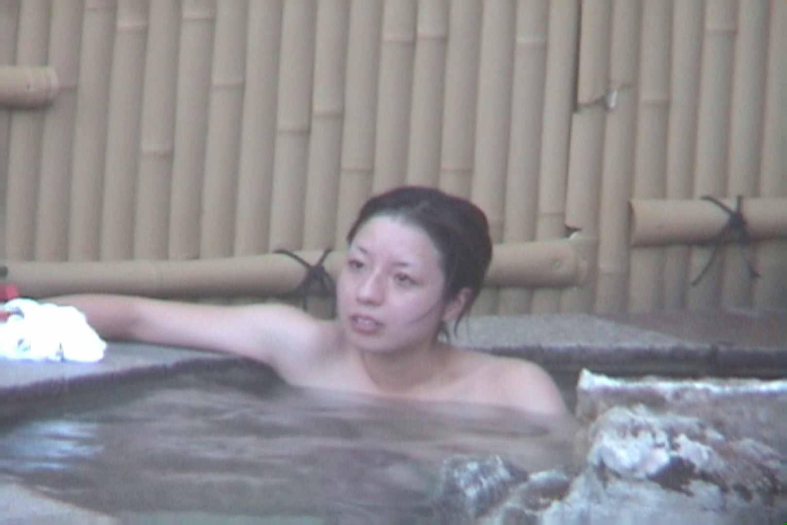 トイレ盗撮 Aquaな露天風呂Vol.608 のぞき本舗 中村屋