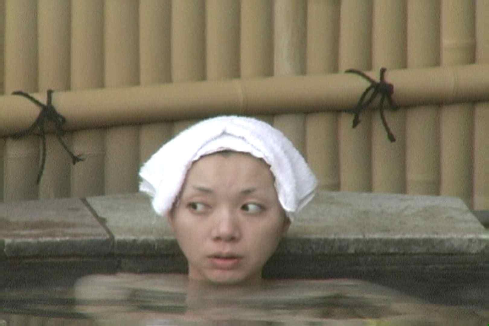 トイレ盗撮|Aquaな露天風呂Vol.630|のぞき本舗 中村屋