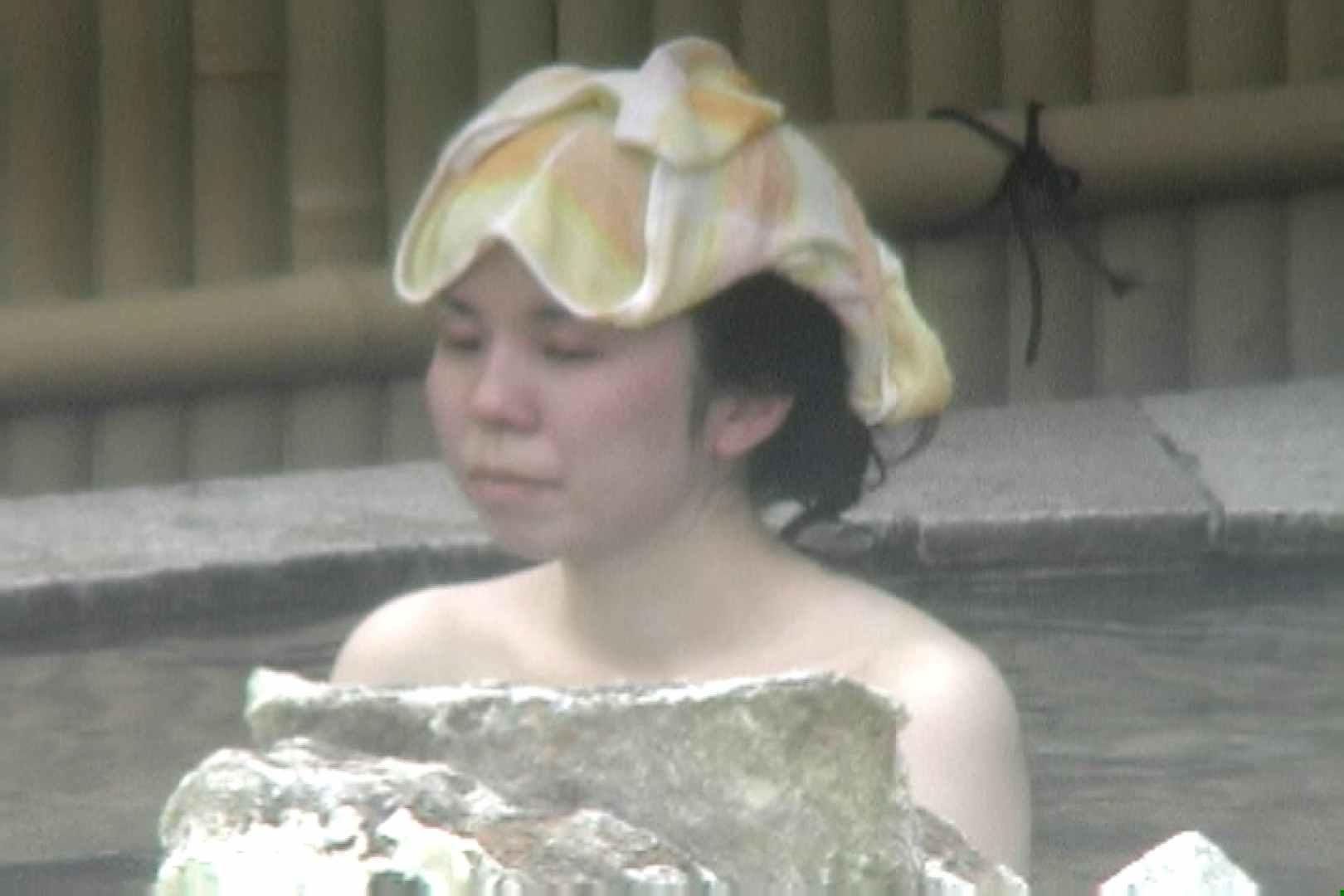 トイレ盗撮 Aquaな露天風呂Vol.687 のぞき本舗 中村屋