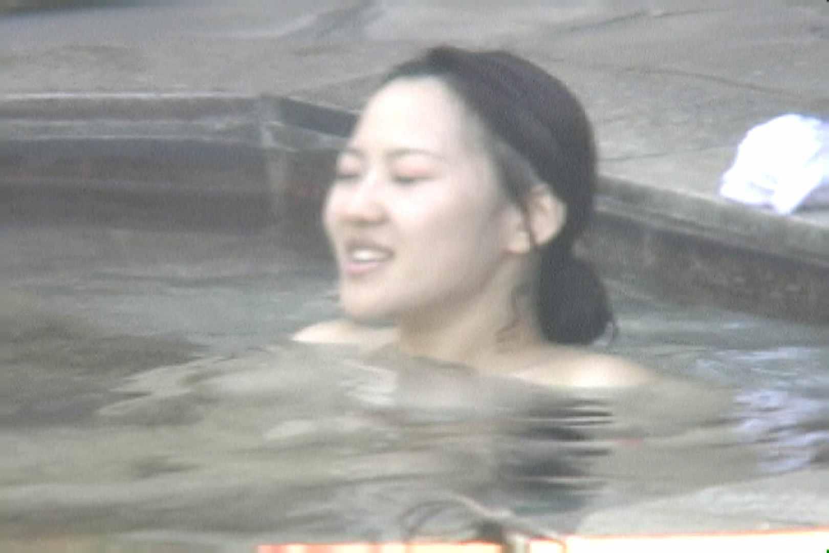 トイレ盗撮 Aquaな露天風呂Vol.689 のぞき本舗 中村屋