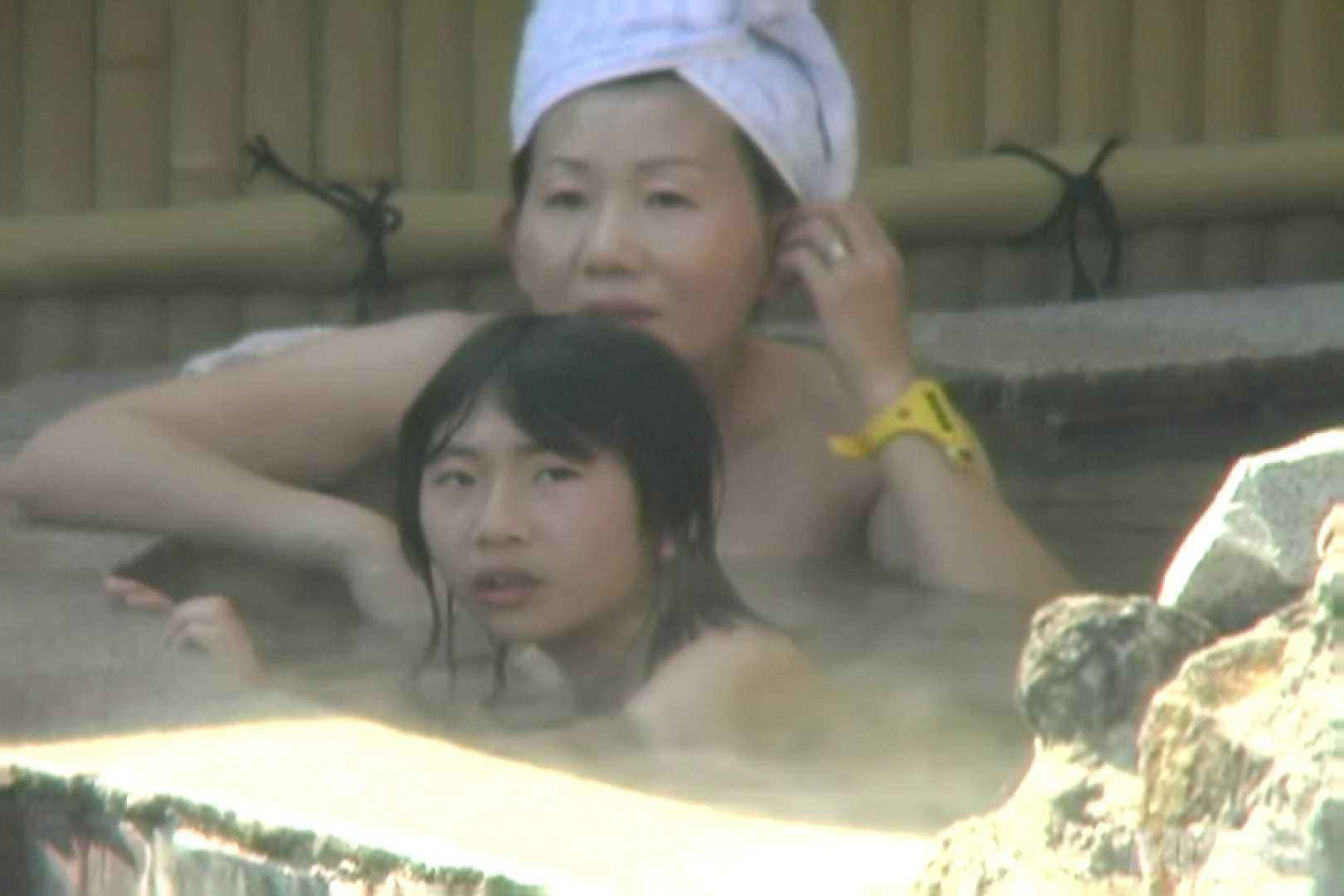トイレ盗撮|Aquaな露天風呂Vol.750|のぞき本舗 中村屋