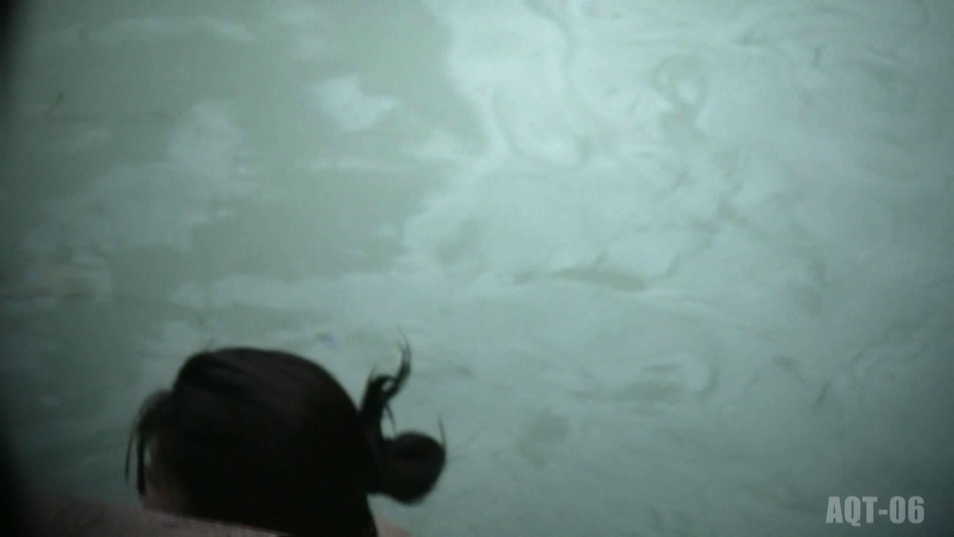 トイレ盗撮|Aquaな露天風呂Vol.760|のぞき本舗 中村屋
