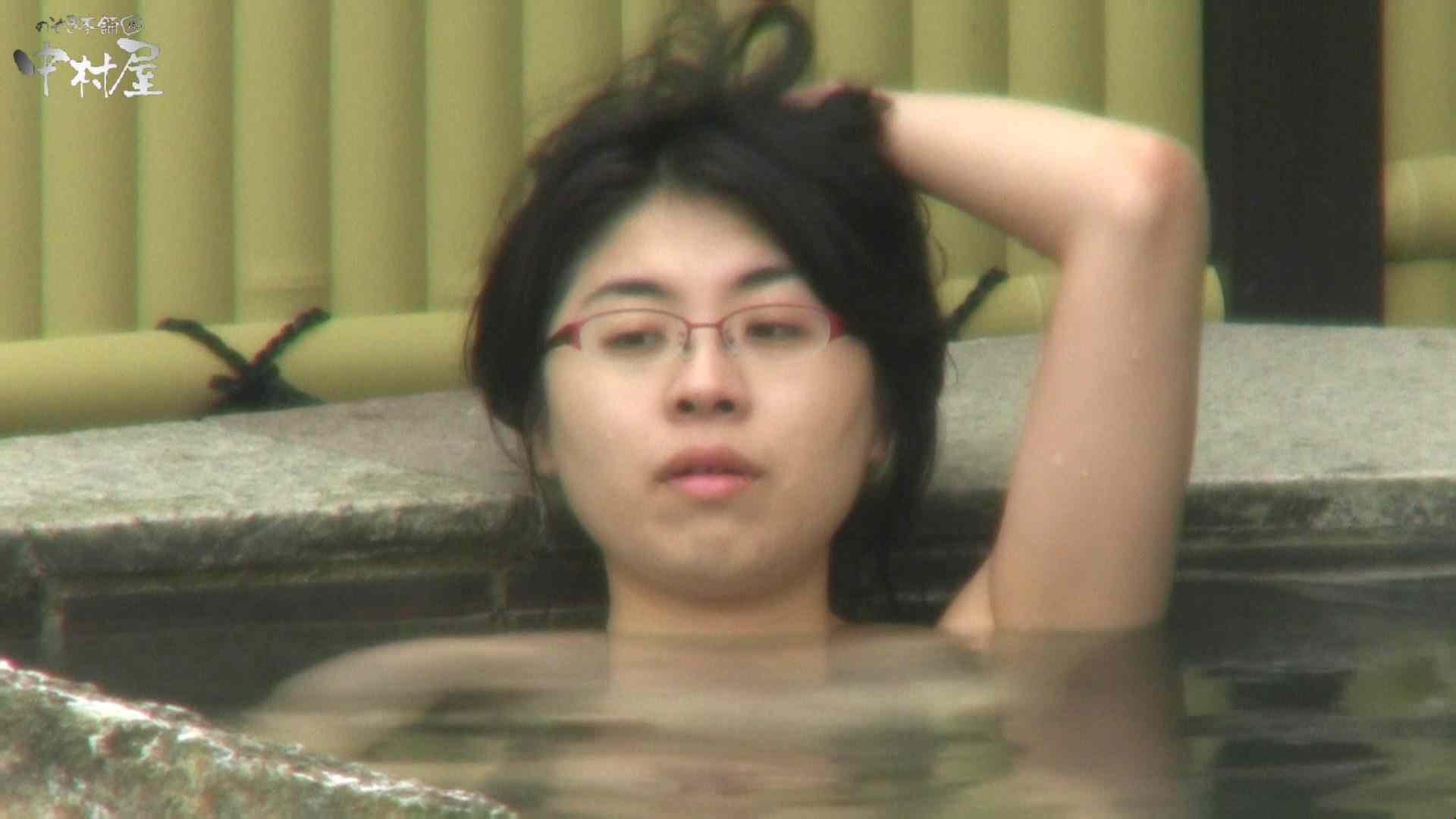 トイレ盗撮|Aquaな露天風呂Vol.947|のぞき本舗 中村屋