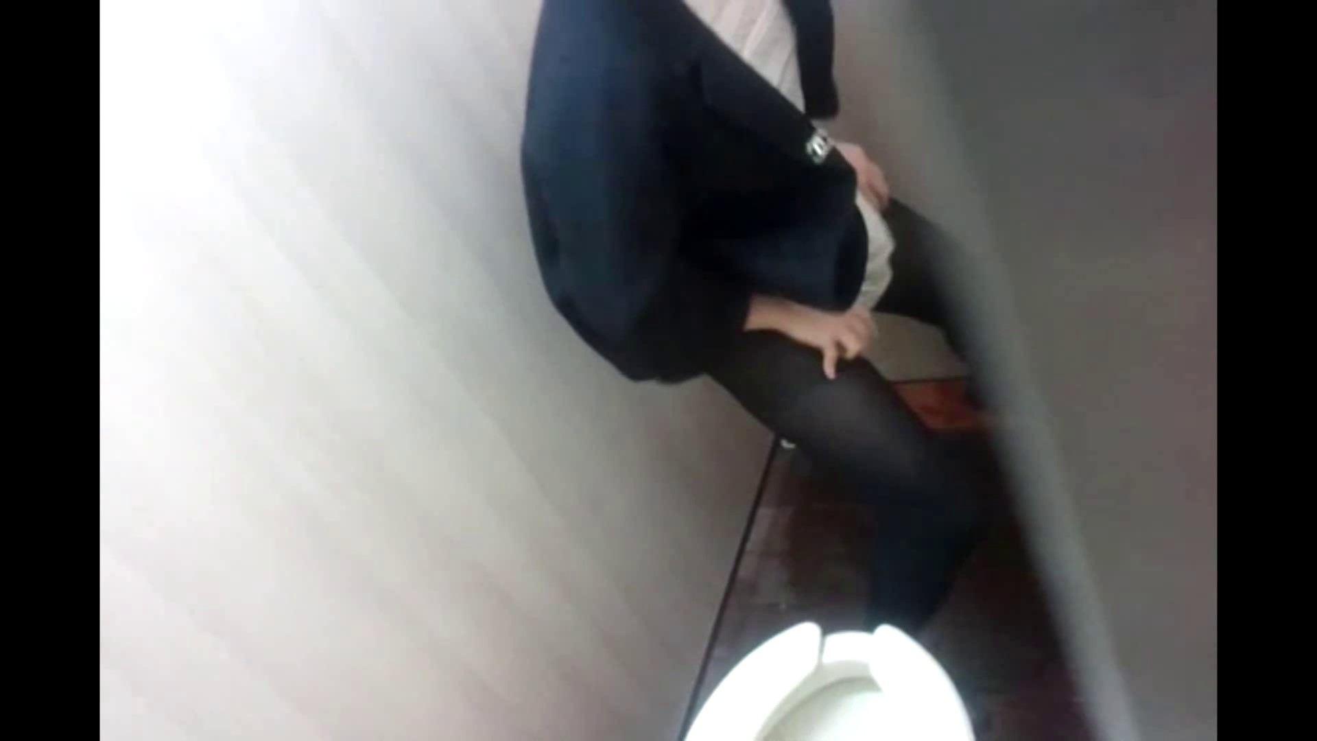 トイレ盗撮|潜伏韓国トイレ北緯38度線!Vol.05|のぞき本舗 中村屋