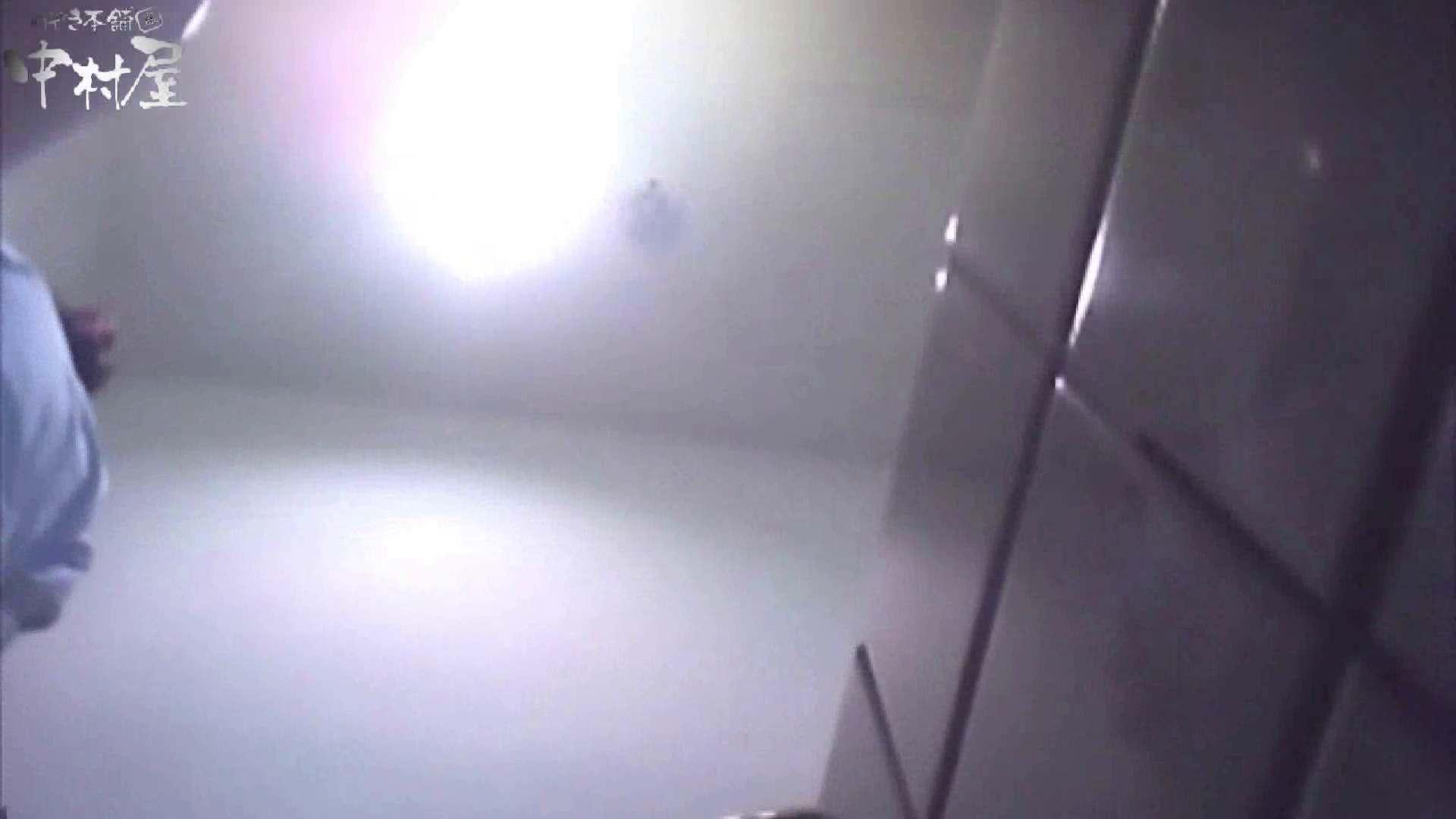 トイレ盗撮|解禁!海の家4カメ洗面所vol.22|のぞき本舗 中村屋