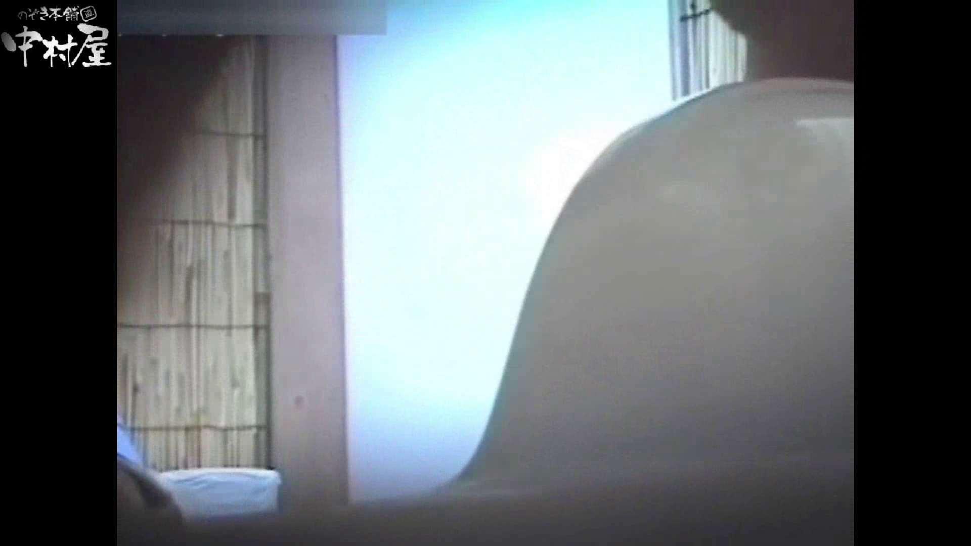 トイレ盗撮|解禁!海の家4カメ洗面所vol.63|のぞき本舗 中村屋