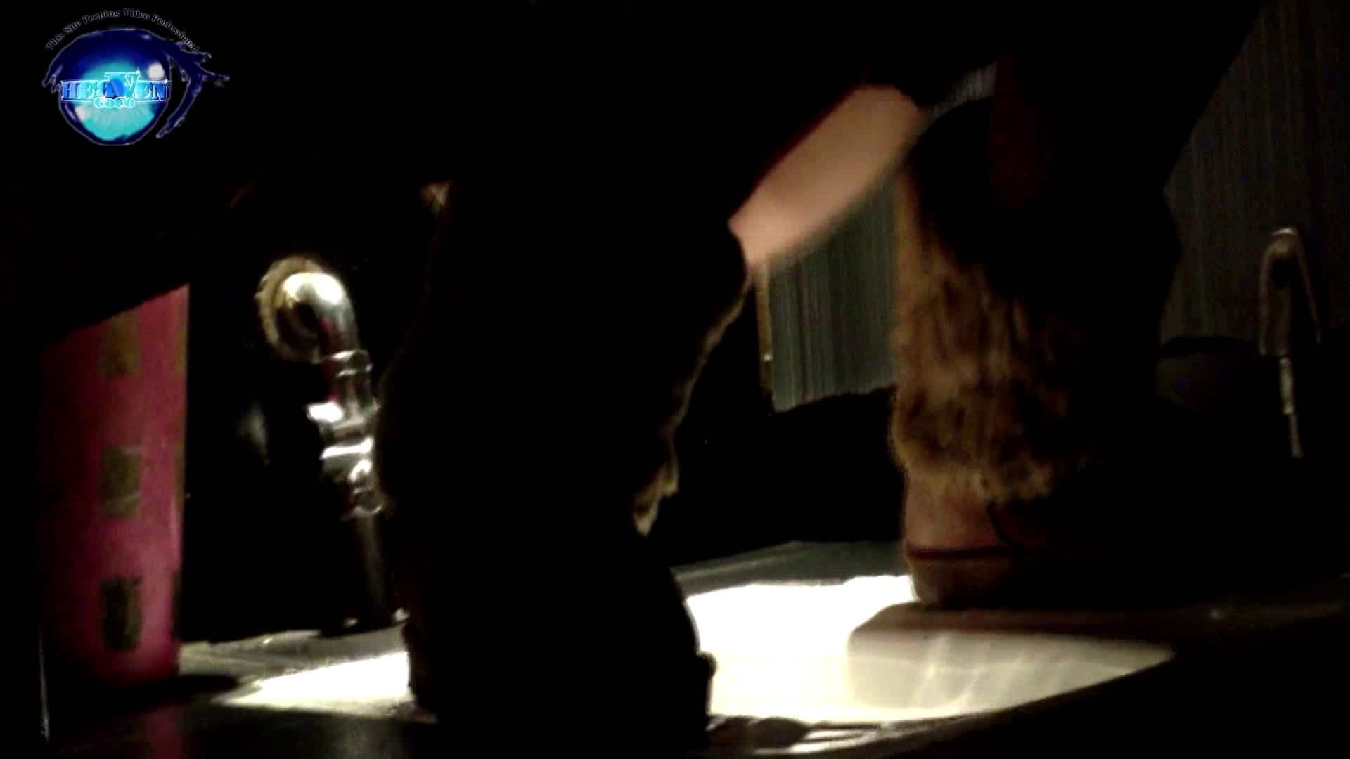 トイレ盗撮 GOD HAND ファッションショッピングセンター盗撮vol.04 のぞき本舗 中村屋