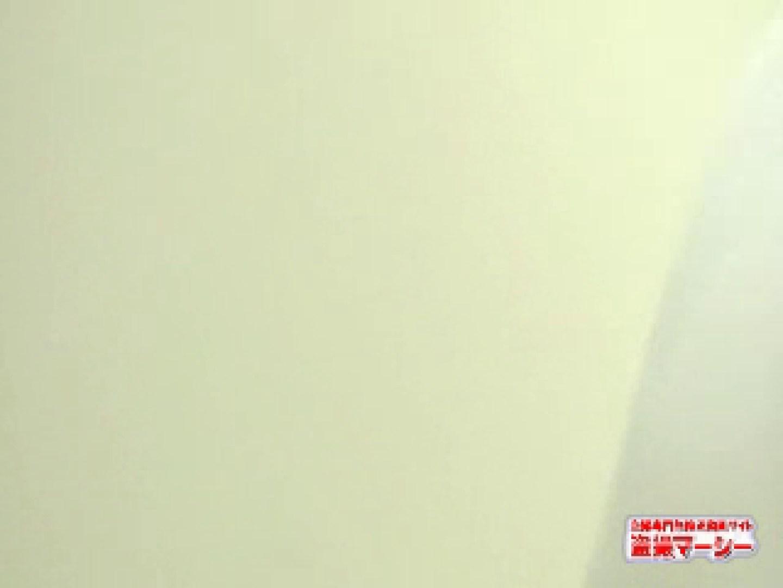 トイレ盗撮 個室潜入お宝動画! 制服女子編 のぞき本舗 中村屋