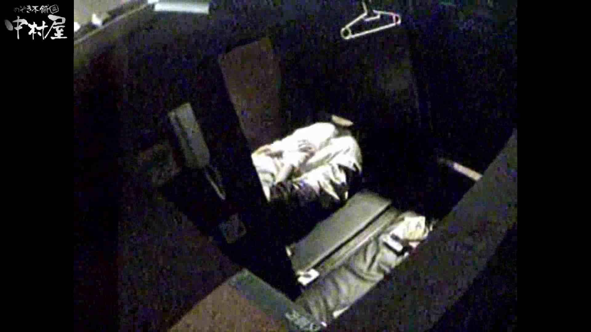 トイレ盗撮|インターネットカフェの中で起こっている出来事 vol.014|のぞき本舗 中村屋